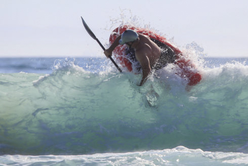 Surf Kayaking_-91814-8